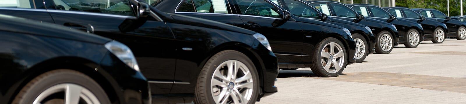 Car Rental In Azerbaijan Avis Car Rental In Azerbaijan